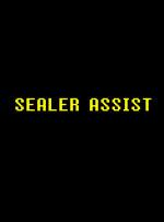 Sealer Assist for PC