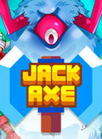 Jack Axe for PC