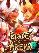 Blade of Arena for PC