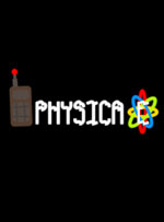 Physica-E for PC
