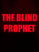 The Blind Prophet for PC