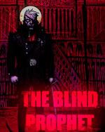 The Blind Prophet for PC