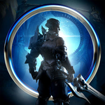 Aion: Legions of War for iOS