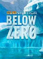 Subnautica: Below Zero for PC