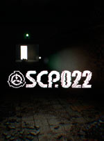 SCP022