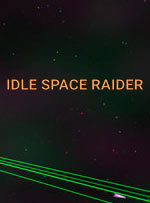 Idle Space Raider
