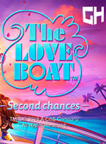 The Love Boat - Second Chances