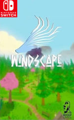 Windscape for Nintendo Switch