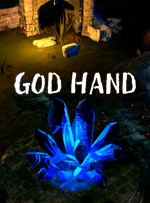 God Hand for PC