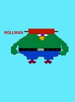 Rollman