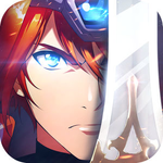 Langrisser for iOS