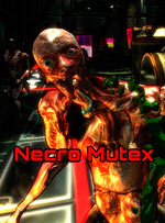 Necro Mutex for PC