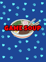 Game Soup for PC