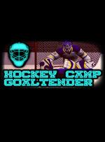 Hockey Camp - Goaltender for PC