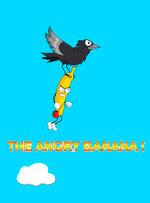The Angry Banana for PC