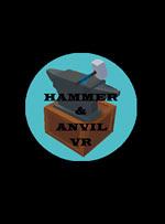Hammer & Anvil VR for PC