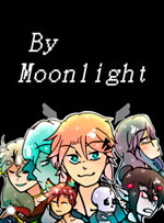 By Moonlight for PC