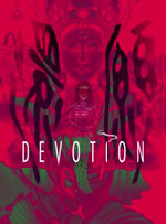 Devotion for PC