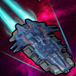 Star Traders: Frontiers for iOS