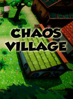 Chaos Village for PC