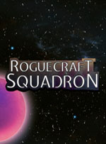 RogueCraft Squadron for PC