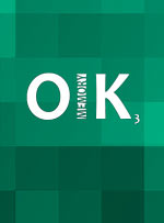 Oik Memory 3 for PC