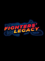 Fighters Legacy for PC