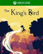 The King's Bird for Xbox One