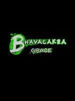 Bhavacakra Grace