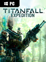 Titanfall: Expedition for PC