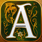 Legends of Andor for iOS