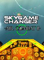 SkyGameChanger-AirCombat II- for PC