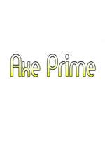 Axe Prime for PC
