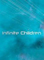 Infinite Children for PC