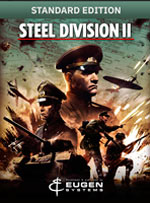 Steel Division 2 for PC