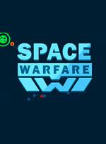 Space Warfare for PC