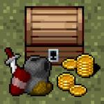 Lootbox RPG for iOS