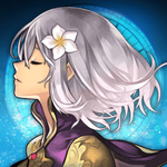 ANOTHER EDEN for Android