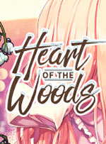 Heart of the Woods for PC