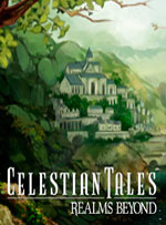 Celestian Tales: Realms Beyond for PC