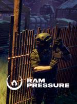 RAM Pressure for PC