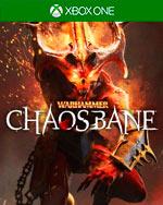 Warhammer: Chaosbane for Xbox One