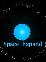 Space Expand