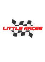 Little Races