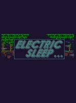 Electric Sleep for PC