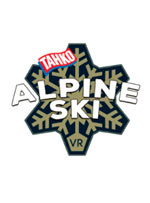 Tahko Alpine Ski for PC