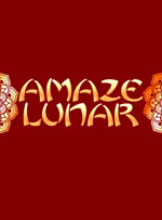 aMAZE Lunar