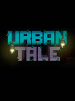 Urban Tale for PC