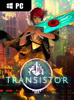 Transistor for PC