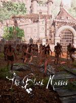 The Black Masses for PC